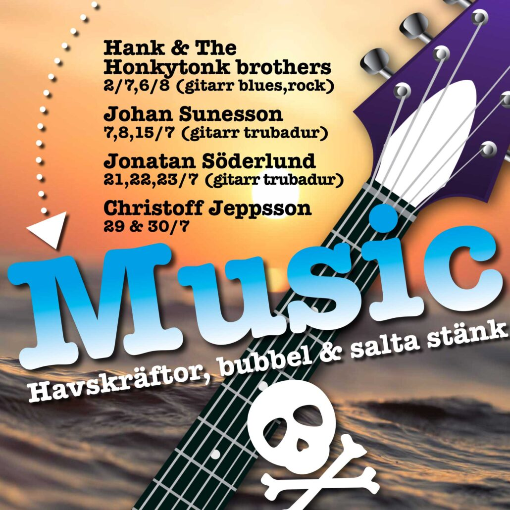 2021-Hamnkrogen-INSTA-FB-music-1-1030x1030