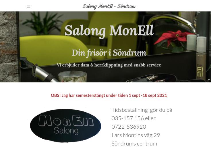 monell